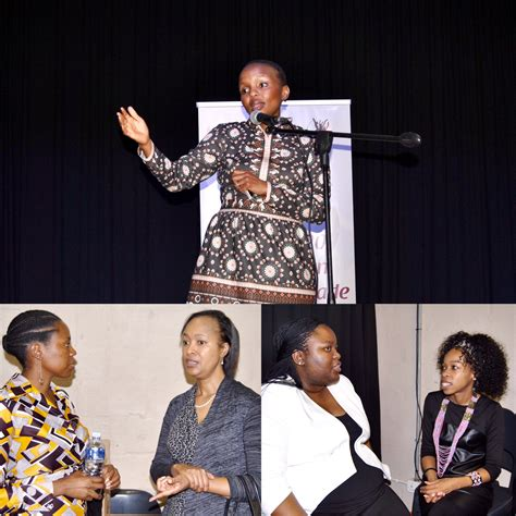kwazulu natal film commission bursary the nfvf an agency of the department of arts and culture