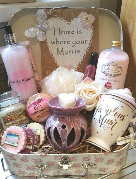 beautiful mum gift her diy gifts pinterest mum