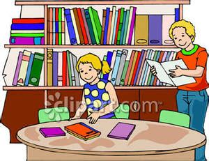 library clipart free clip library clipart