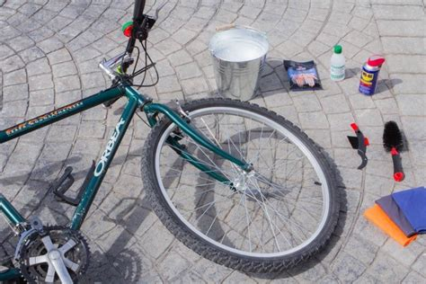 engrasar cadena bicicleta wd 40 34 best tri bikes images on pinterest bicycles