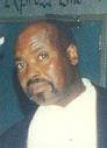 solomon wilson obituary allen funeral home