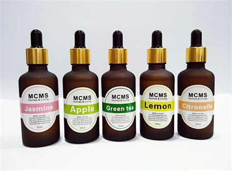 peppermint essential oil ( 50ml ) Air (end 5/6/2017 3:15 PM)