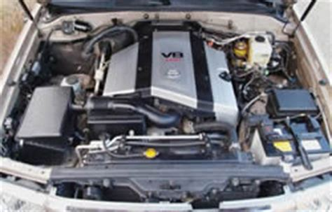 how do cars engines work 2003 toyota land cruiser auto manual 2003 toyota land cruiser photos pics gallery