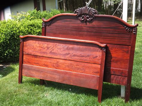 homemade headboards for sale bedroom nice antique queen headboard awesome for sale 22