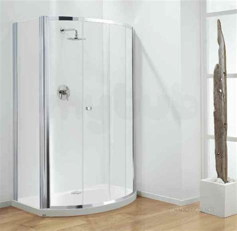 Coram Shower Door Spares Coram Shower Door Spares Coram Optima Bi Fold Shower Door High Quality One Install Bi Fold