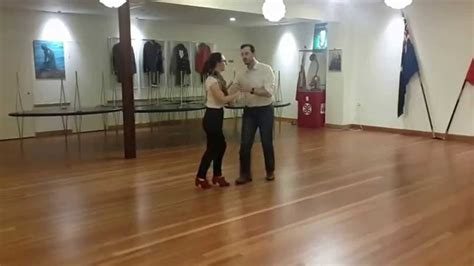 swing dance brisbane 2015 08 03 rob emma balboa explorers lvl2 class review