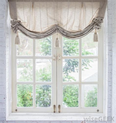 where should i buy curtains should i buy window blinds or curtains with pictures