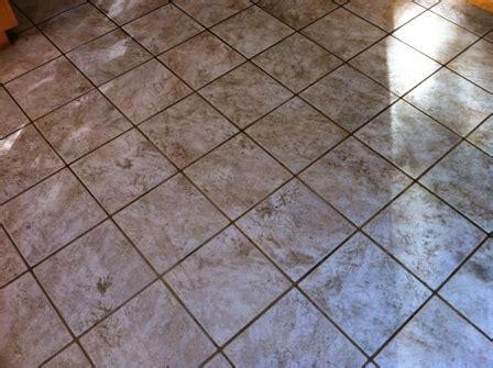 cleaning tile floors   clean tile floors cleaning ceramic tile floor