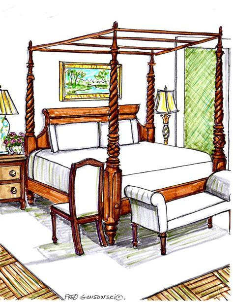 arranging furniture in a small bedroom best 10 arranging bedroom furniture ideas on pinterest