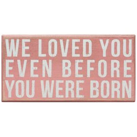i loved you before you were born board book a letter from books 17 best images about we loved you even before you were