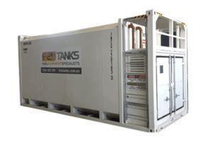 large gas storage containers large volume self bunded fuel storage tanks grande tank