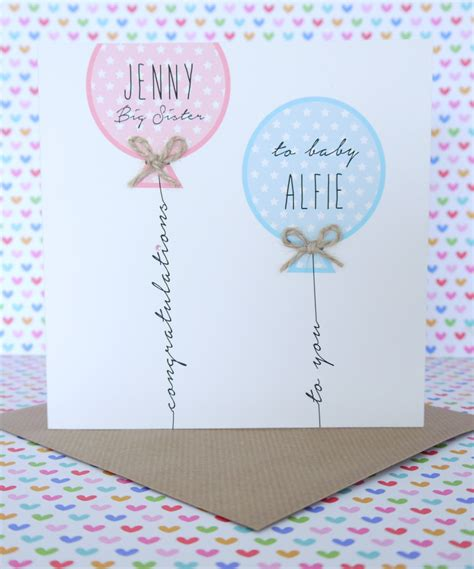 Beautiful Cards Handmade - beautiful personalised handmade big card creative