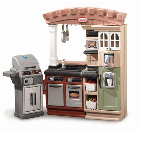 Tikes Childrens Kitchen by Kitchen Amazing Tikes Kitchen Ideas Inspiring