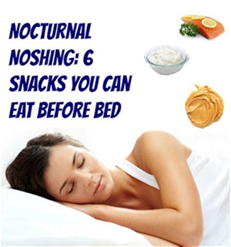 eating before bed nightmares your healthy fat loss advice losing fat is fun