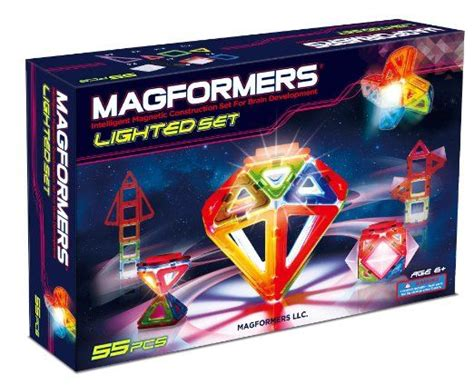 snap circuits light toys r us 47 best list 2013 images on