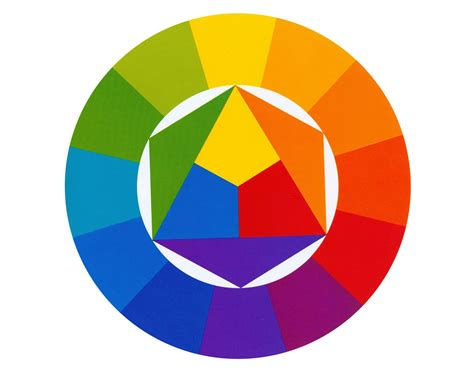 100 draw mix paint color wheel painting color mixing guide how to mix paint colors to