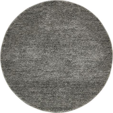 Fluffy Area Rug Contemporary Area Rugs Soft Carpet Plain Shag Fluffy Plushthick Modern Rug Ebay