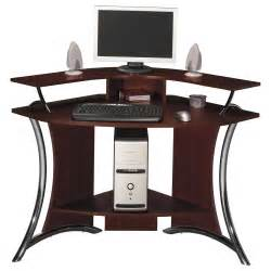 office furniture workstation in ergonomic design office