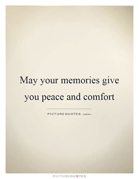 give comfort to condolences quotes sayings condolences picture quotes