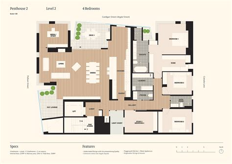 the rivervale condo floor plan parkland residences floor plan parkland residences dbss