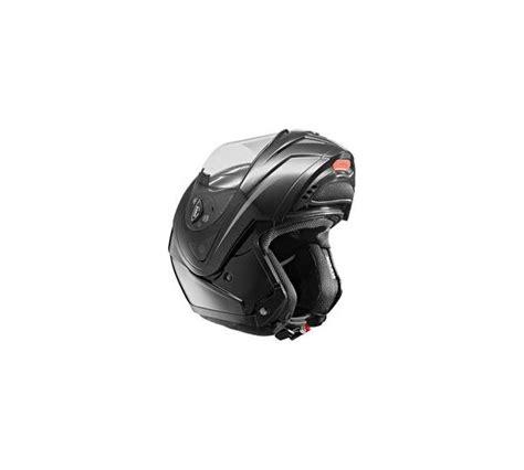Motorradhelm Uvex Test by Uvex Gt 500 Im Test Testberichte De Note