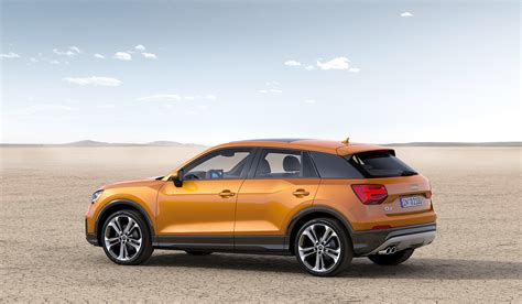 Audi Background by Audi Q2 Wallpapers Images Photos Pictures Backgrounds