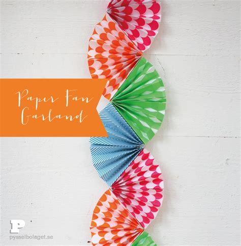 Paper Fan Infinite 1 70 melhores imagens sobre decor no papel vintage munique alemanha e flores de papel