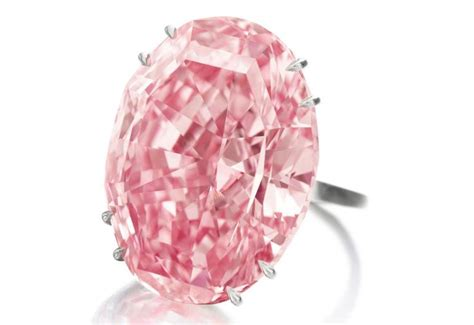 find out how much money someone paid for pink star the most expensive diamond - Find Out How Much Money Is On A Gift Card