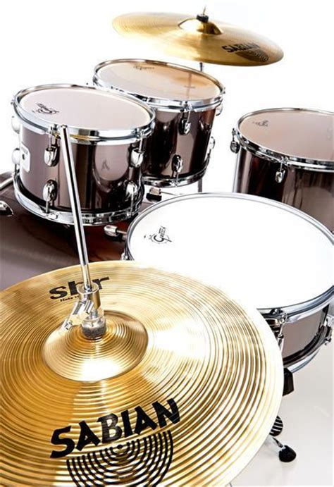 gretsch energy ge2 e825tk bk 171 drum kit gretsch ge2 energy series ge2 e825tk gs complete drumset