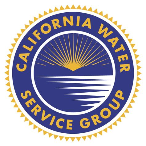 service california california water service free vectors logos icons and photos downloads
