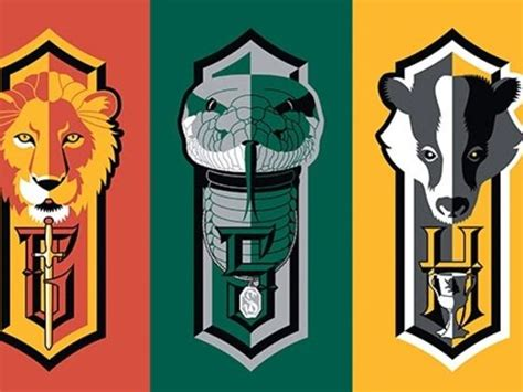 hogwarts house test hogwarts house quiz playbuzz