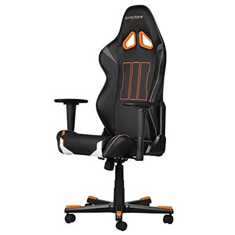 dxracer chaise chaise de bureau dxracer le monde de l 233 a