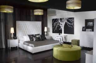 Home Interior Designing Software by Free Interior Design Software Home Conceptor