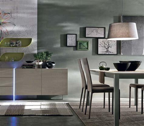 soggiorno verona emejing soggiorno a verona images decorating interior