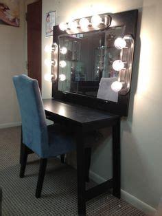 diy vanity bellesabytheresa makeup vanities turn light and vanities on
