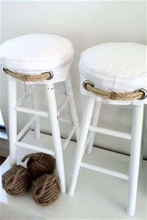 Best Material To Cover Bar Stools by 5285 Best Images About House Style On