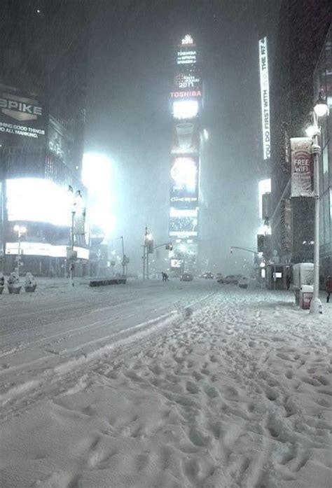 2015 new york blizzard new york blizzard 2015