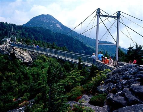 bridge swinging in wind 16 best images about roads i have road on pinterest