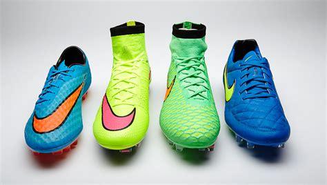 Jual Nike Zoom Fly nike mercurial superfly 4 volt hyper pink