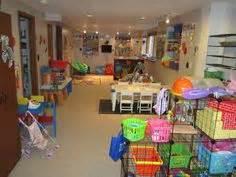 Daycare room arrangement on pinterest home daycare daycare setup