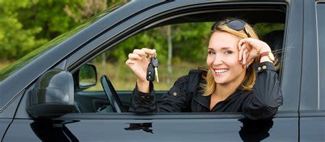 cheap car locksmith   faris pro