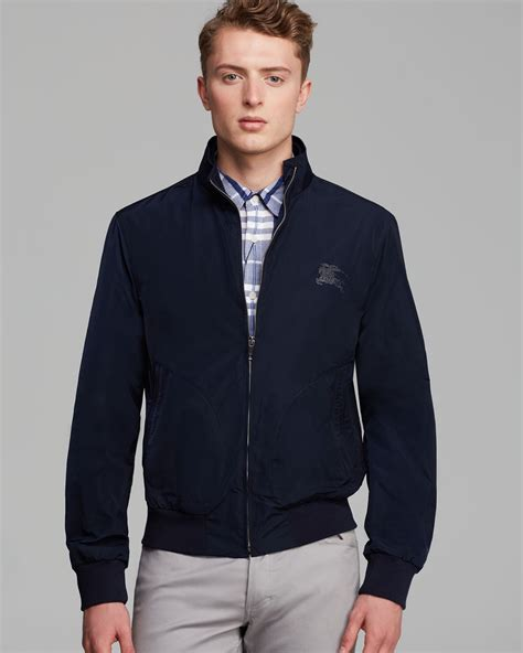 mens light jacket for fall lightweight jackets for men casual outdoor jacket