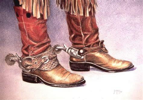 boots and spurs boot spurs 28 images boot spurs 28 images don t squat