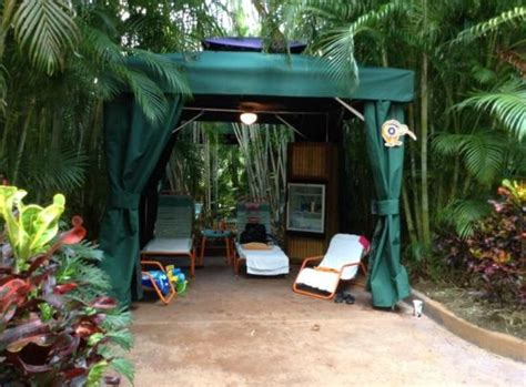 bluewater bay boat rentals our cabana in cutback cove picture of aquatica orlando