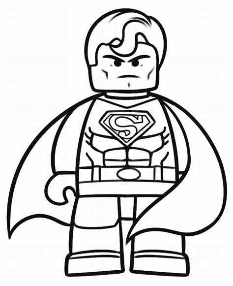 coloring pages of lego movie the lego movie coloring pages birthday printable