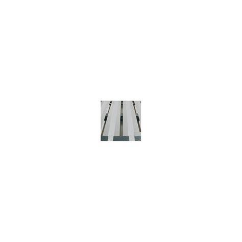 universal kopfteil bett bico swing flex 174 modell a verstellbarem kopfteil f 252 r