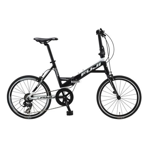 Origami Folding Bike - fuji origami 1 3 folding bike 2015 i want to ride my