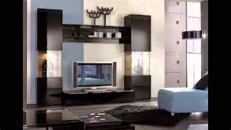 Living Room Entertainment Ideas decorating ideas entertainment center