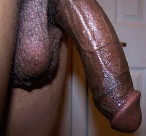 white pussy and dick mr big dick mpumelelosphem1 twitter