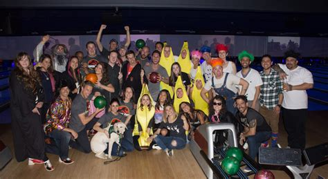 epic office party ideas thatll   buzzing